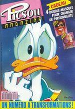 Picsou Magazine # 228