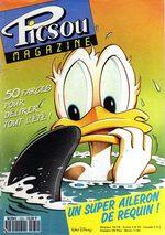 Picsou Magazine # 234