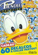 Picsou Magazine # 244