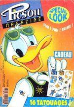 Picsou Magazine # 247