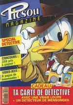 Picsou Magazine # 248