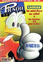Picsou Magazine # 250