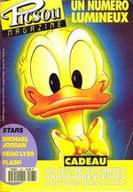 Picsou Magazine 263