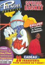 Picsou Magazine 268