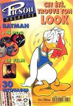 Picsou Magazine 282