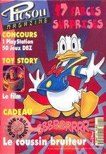 Picsou Magazine 290