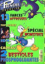 Picsou Magazine 298