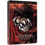 Hellsing - Ultimate 1