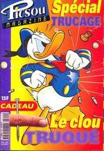 Picsou Magazine 310