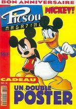 Picsou Magazine 322
