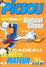 Picsou Magazine 330