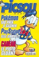 Picsou Magazine 339