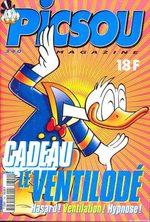 Picsou Magazine 340