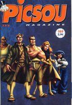 Picsou Magazine 359