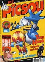 Picsou Magazine 397