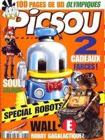 Picsou Magazine 439