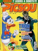 Picsou Magazine 468