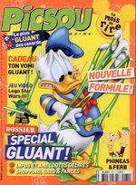 Picsou Magazine 470