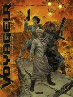 Voyageur # 13
