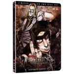 Hellsing - Ultimate 2