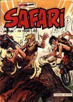 Safari 69