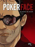 Poker face # 2