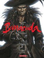 Barracuda 2 BD