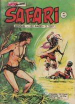 Safari 112