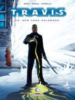 Travis # 10