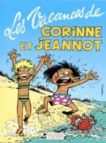 Corinne et Jeannot # 3