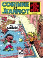 Corinne et Jeannot # 6