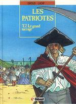 Les patriotes 2