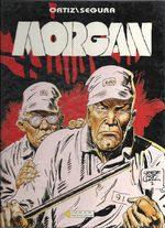 Morgan (Segura) 3