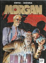 Morgan (Segura) 6