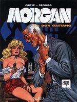Morgan (Segura) 4