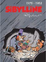 Sibylline 3