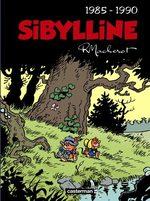 Sibylline 5