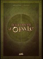 Les forêts d'Opale 2