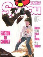 Le journal de Spirou 2240