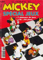 Le journal de Mickey 2382 Magazine