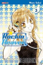 Rockin Heaven 3