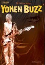 Yonen Buzz 1