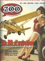 Zoo le mag 27 Magazine