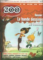 Zoo le mag 28 Magazine