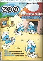 Zoo le mag 33 Magazine