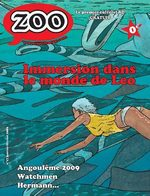 Zoo le mag 17 Magazine