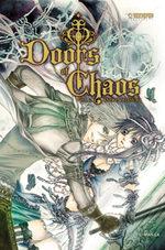 Doors of Chaos 2 Manga