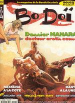 Bodoï 7 Magazine