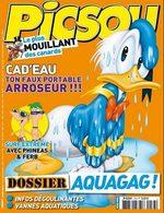 Picsou Magazine 473