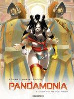 Pandamonia 2
